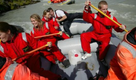 rafting_reykjavik