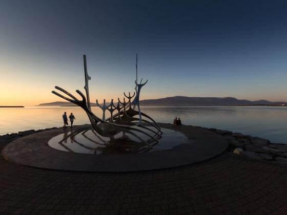 reykjavik_solfar_public_art_1