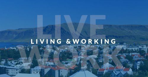 living-and-working